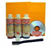 #4 Kit 16 oz. Grout Shield Clearseal_image