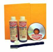 #1 Kit 8 oz. Grout Shield Colorseal_image