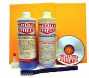 #3 Kit 8 oz. Grout Shield Clearseal_image